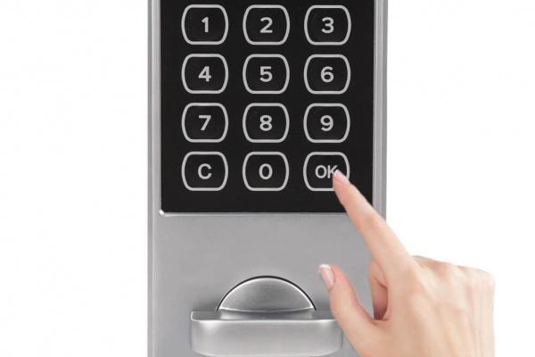 прекодиране касова брава (1)