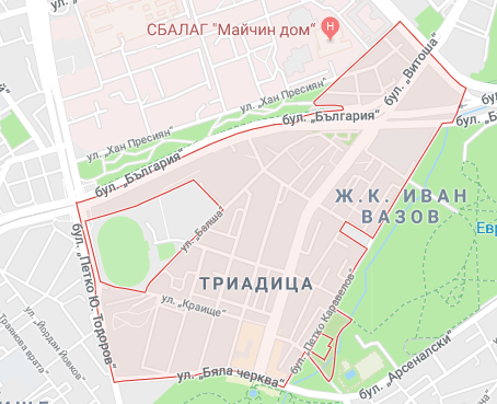 ivan-vazov