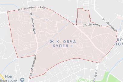 ovcha-kupel-kliuchar