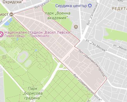 yavorov