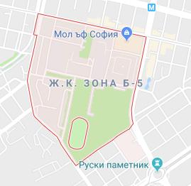 zona-b-5